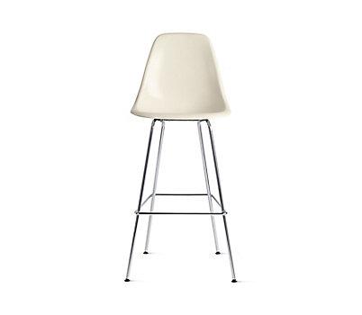 Fantastic Eames Molded Wood Stool Counter Height Herman Miller Beatyapartments Chair Design Images Beatyapartmentscom