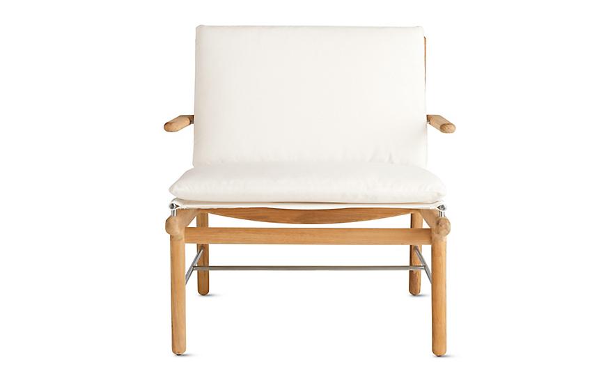 Remarkable Finn Lounge Chair Customarchery Wood Chair Design Ideas Customarcherynet