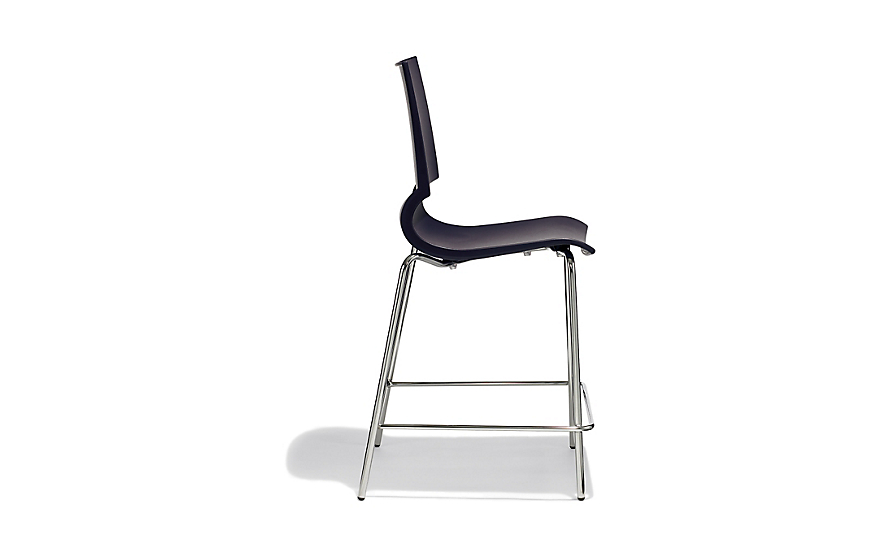 Gigi® Counter Stool