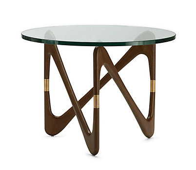 Modern coffee tables and accent tables design within reach