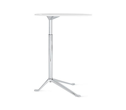 Little Friend™ Adjustable-Height Table