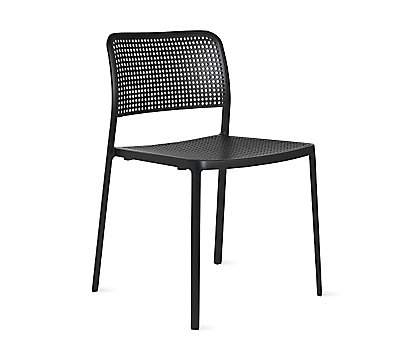 Audrey Side Chair, Set of 2