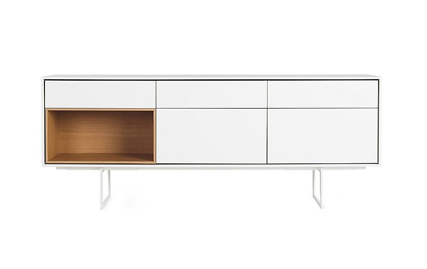 Design Within Reach Aura Credenza