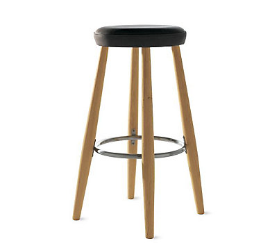 CH58 Counter Stool