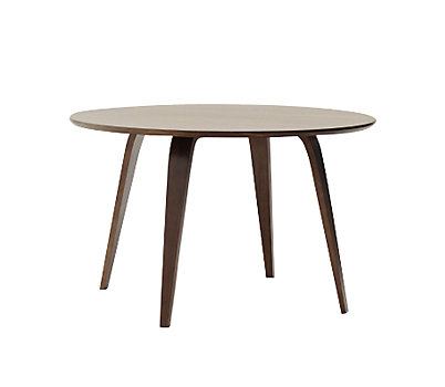 Cherner® Round Table
