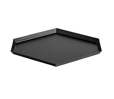 Kaleido Tray, Large