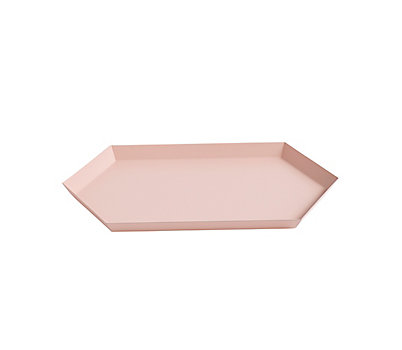 Kaleido Tray, Medium