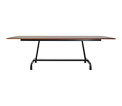 "AGL Table, 95"" x 48"""
