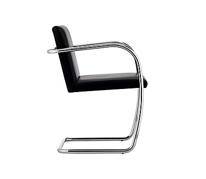 Ludwig Mies Van Der Rohe Design Within Reach