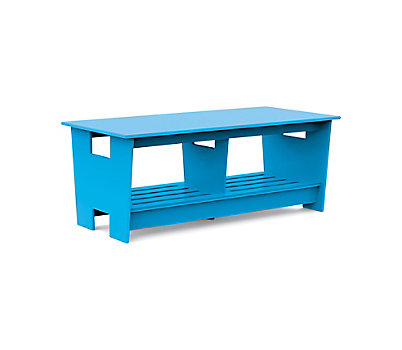Go Coffee Table/Bench