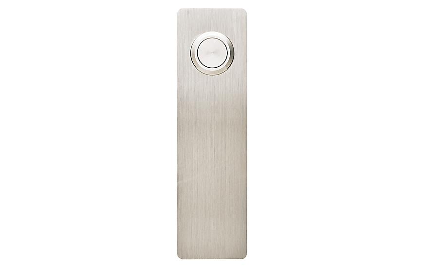 Doorbell Small