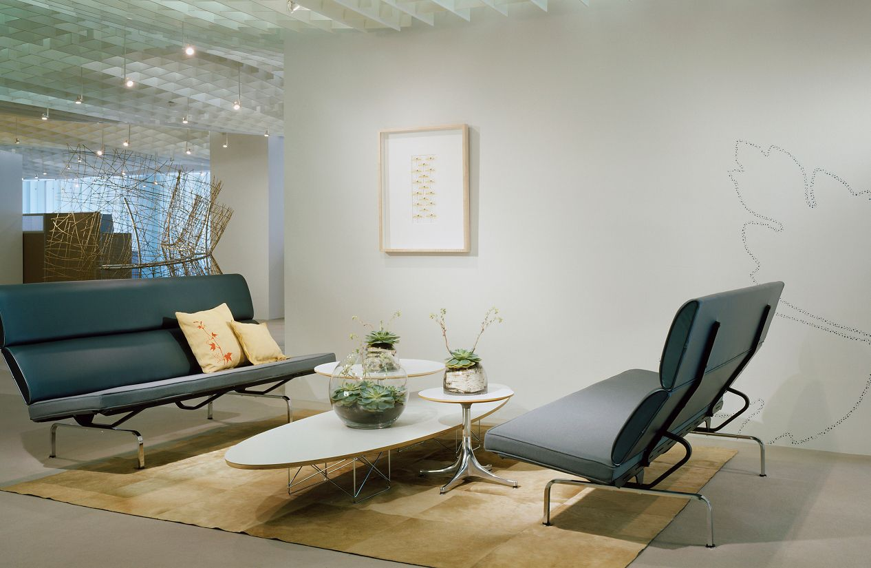 Awesome Eames Sofa Compact Forskolin Free Trial Chair Design Images Forskolin Free Trialorg