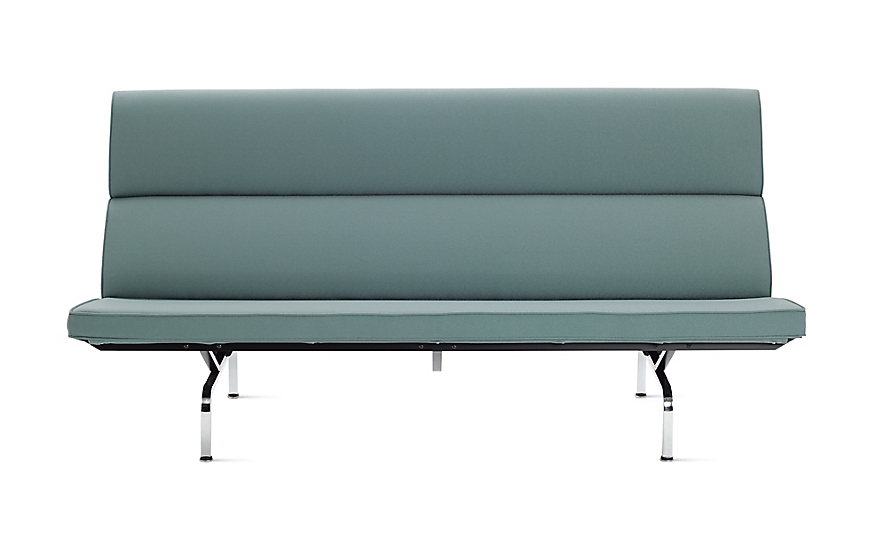 eames sofa compact Okaycreationsnet : PD5681MAINmain from okaycreations.net size 873 x 550 jpeg 168kB