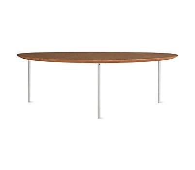 Eclipse Nesting Table, Extra-Large