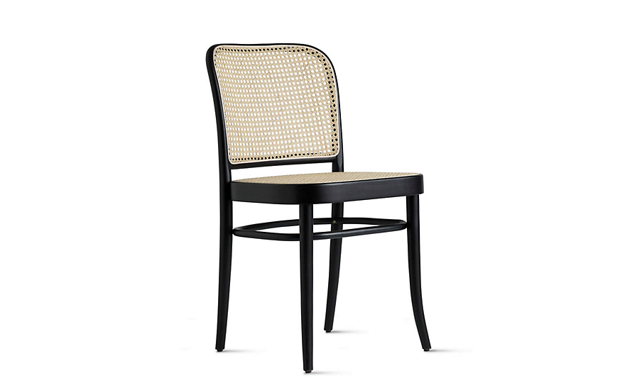 Terrific Hoffmann Side Chair Ncnpc Chair Design For Home Ncnpcorg