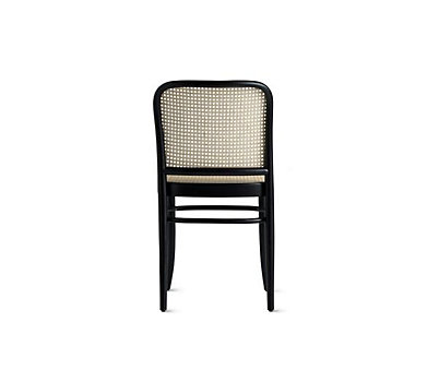 Hoffmann Side Chair