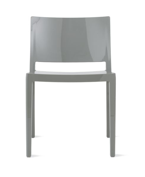 Kartell Chair Product Image