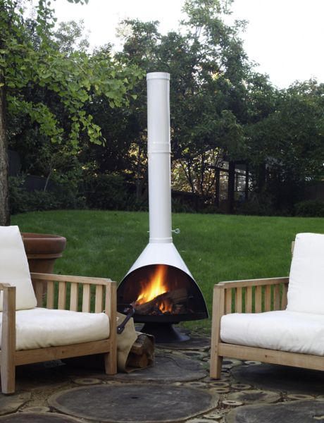 Genial Malm Fireplace; Malm Fireplace