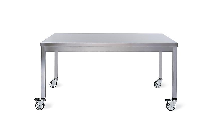 Quovis Table
