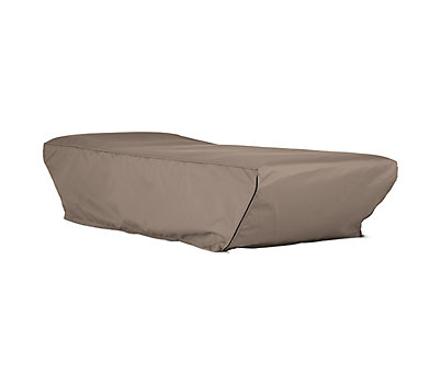 Outdoor Furniture Cover, Coffee Table