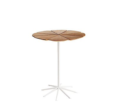 Petal® End Table