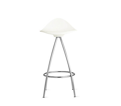 Onda Counter Stool