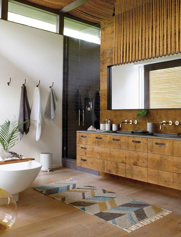 Palani Kilim Rug Design Within Reach