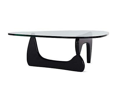 Herman Miller Modern Furniture Design Within Reach - Noguchi rudder table