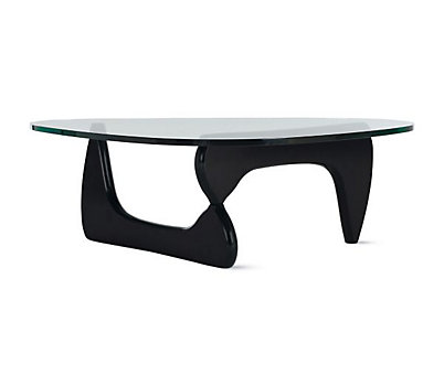 Modern Coffee Tables And Accent Design Within Reach