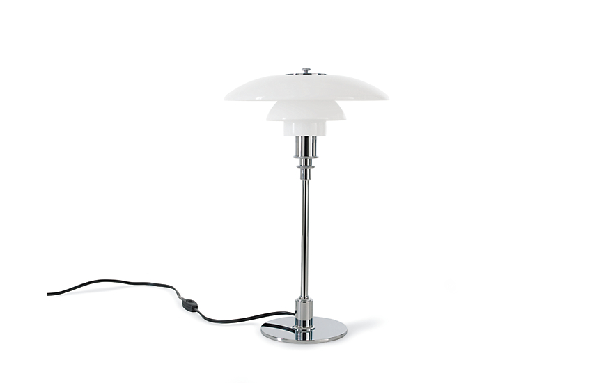 Ph 3 2 Table Lamp Design Within Reach