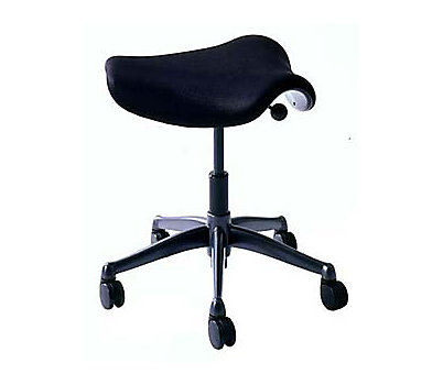 Freedom® Saddle Seat