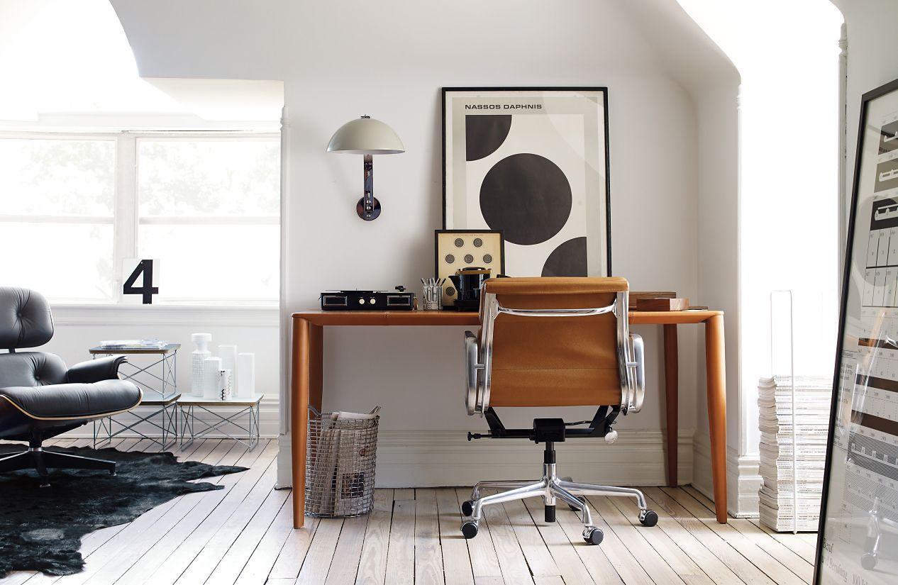 mixrack design within reach. Black Bedroom Furniture Sets. Home Design Ideas