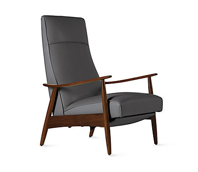 Chairs Design modern lounge chairs - design within reach