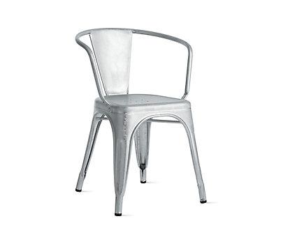 Brilliant Tolix Marais Counter Stool Design Within Reach Squirreltailoven Fun Painted Chair Ideas Images Squirreltailovenorg