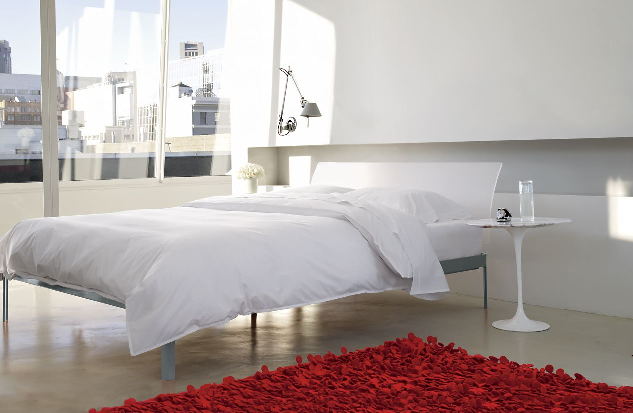 . Min Bed