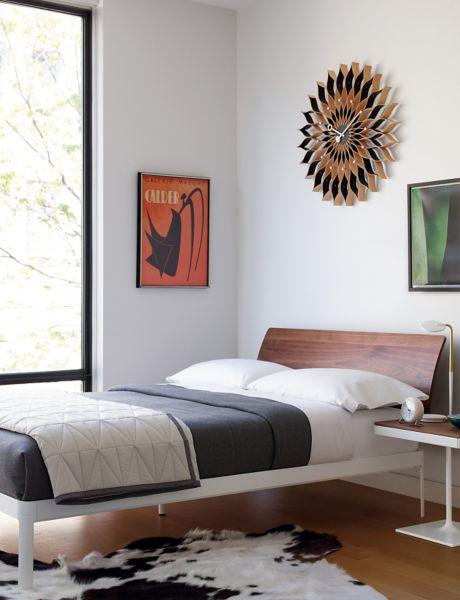 Min Bed With Headboard; Min Bed With Headboard ...