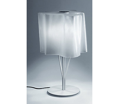 Logico Table Lamp
