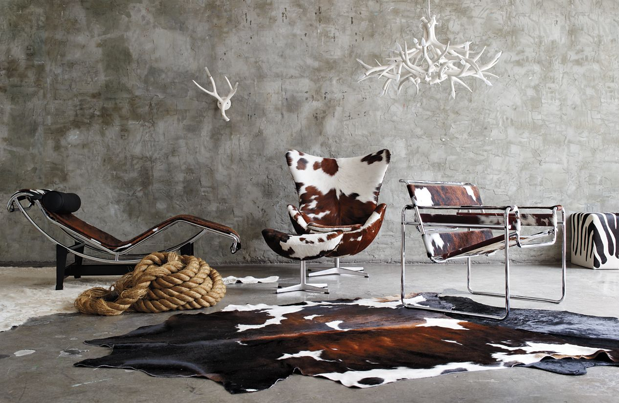 LC4 Chaise Longue - Design Within Reach on chaise sofa sleeper, chaise furniture, chaise recliner chair,