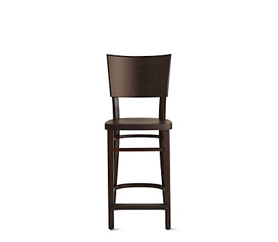 Kyoto Counter Stool