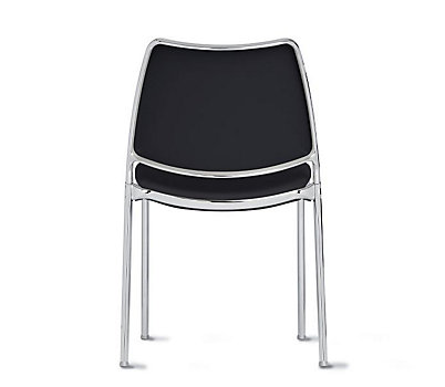 Gas Side Chair