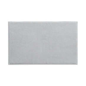 DWR Aerocotton Bathmat