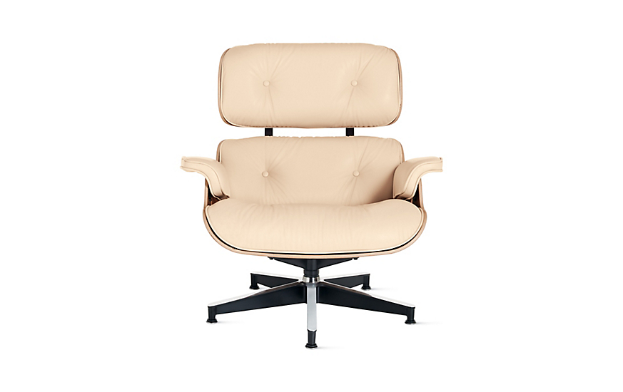 Superb Eames Lounge Chair Pdpeps Interior Chair Design Pdpepsorg