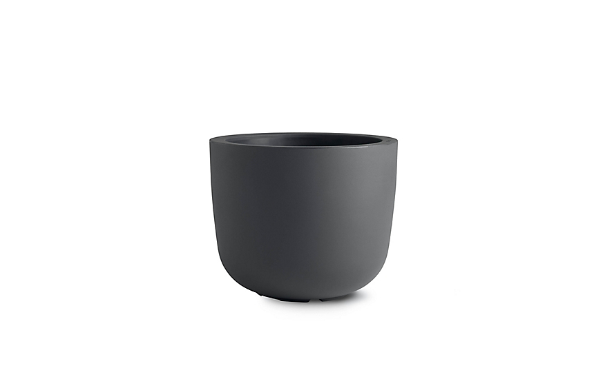 Cup Planter, Large