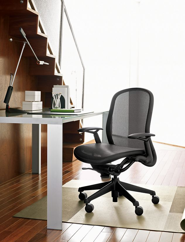 Chadwick Chair Design Within Reach
