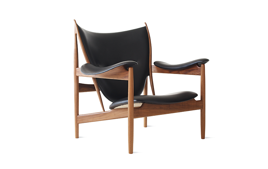 Pleasant Chieftains Chair Pabps2019 Chair Design Images Pabps2019Com