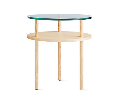 Unison Side Table