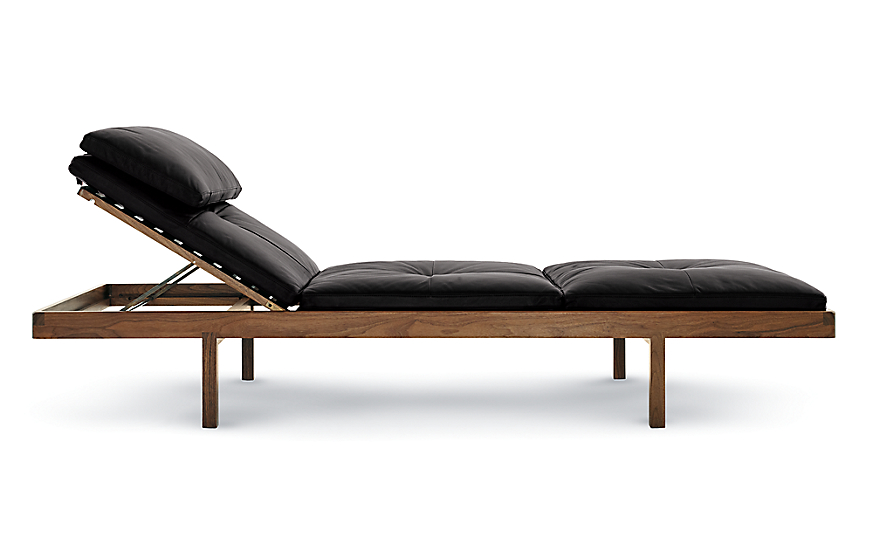 BassamFellows Daybed