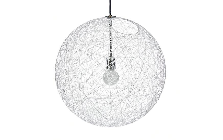 random light design within reach. Black Bedroom Furniture Sets. Home Design Ideas