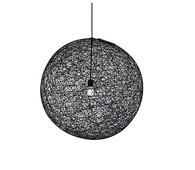 Design Within Reach Random Light: Modern Lighting Fixtures - Design Within Reachrh:dwr.com,Design