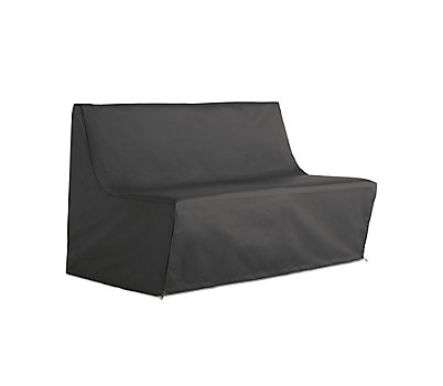 Finn Outdoor Furniture Cover, Two Seater Sofa
